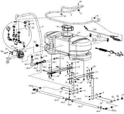 95 mustang gt headlight switch wiring diagram with 1993 Ford Probe Wiring Diagrams on Fuel Pump Relay Location On A 2001 Ford F250 furthermore 99 3 8 Mustang Wiring Diagram moreover 97 F150 Headlight Wiring Diagram as well 1993 Ford Probe Wiring Diagrams likewise 96 Honda Civic Ex Fuse Diagram.