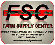 Farm Supply Center