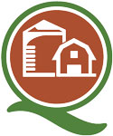 Ag Retailer - Quality Farm Supply